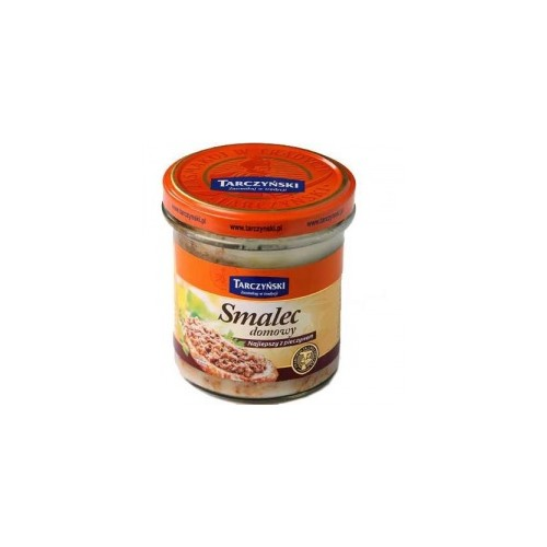 Minced lard / domestic 250g