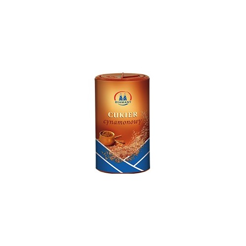 Diamant Cinnamon sugar 200g